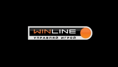 winlinebet (2)