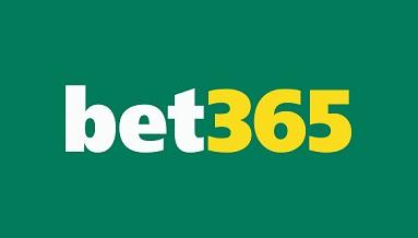 Bet365 383